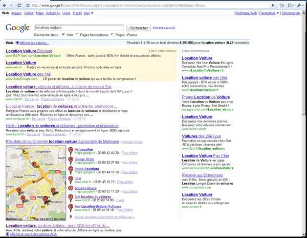 seo-google-local-1.jpg
