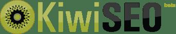 | KiwiSEO : Une suite d'outils gratuits pour votre référencement