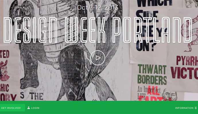 designweekportland-14