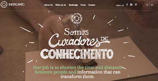 creative-fullscreen-background-websites