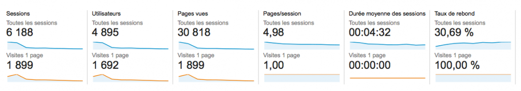 Présentation_de_l_audience_-_Google_Analytics