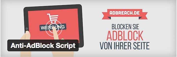 anti-adblock-script