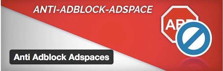 anti-adblock-adspaces