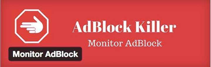 monitor-adblock