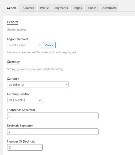 learnpress-ease-of-use-1