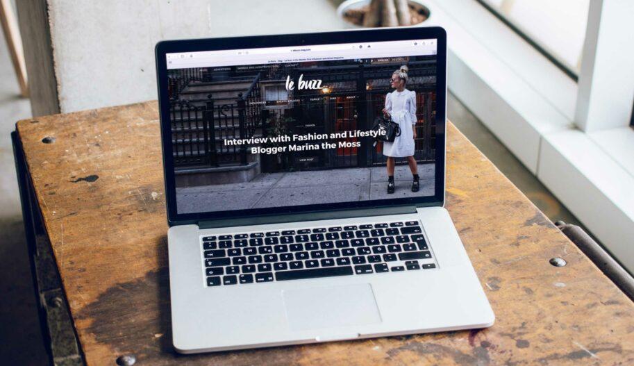 où trouver des images pour un blog