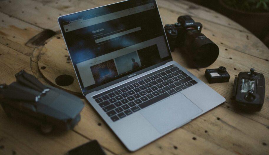 SEO : Optimiser les images pour le référencement