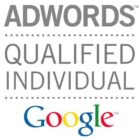 Bruno PERSECHINI - Consultant certifié Adwords