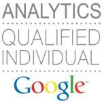 Analytic-Qualified-Individual-300x300