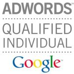 certification-adwords-300x300
